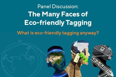 450x300-eco-friendly-tagging