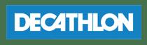 Decathlon_Group-Logo