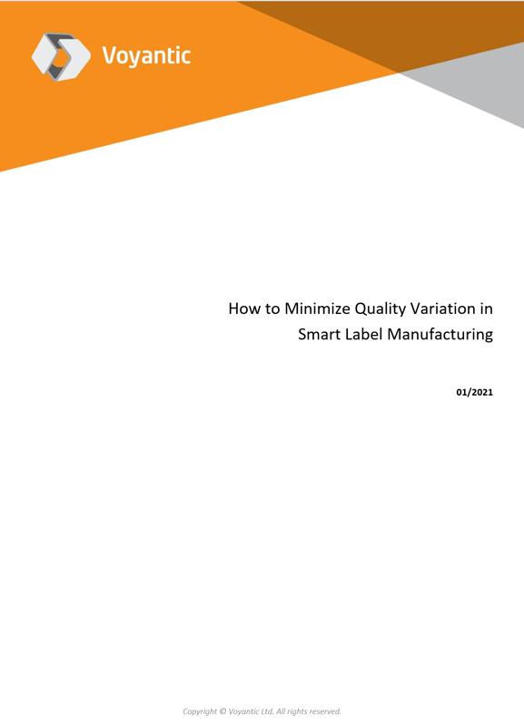 min-smart-label-quality-variation-cover-pg