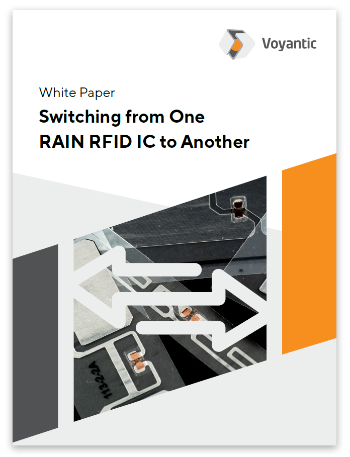 cover-pg-switching-ics-white-paper