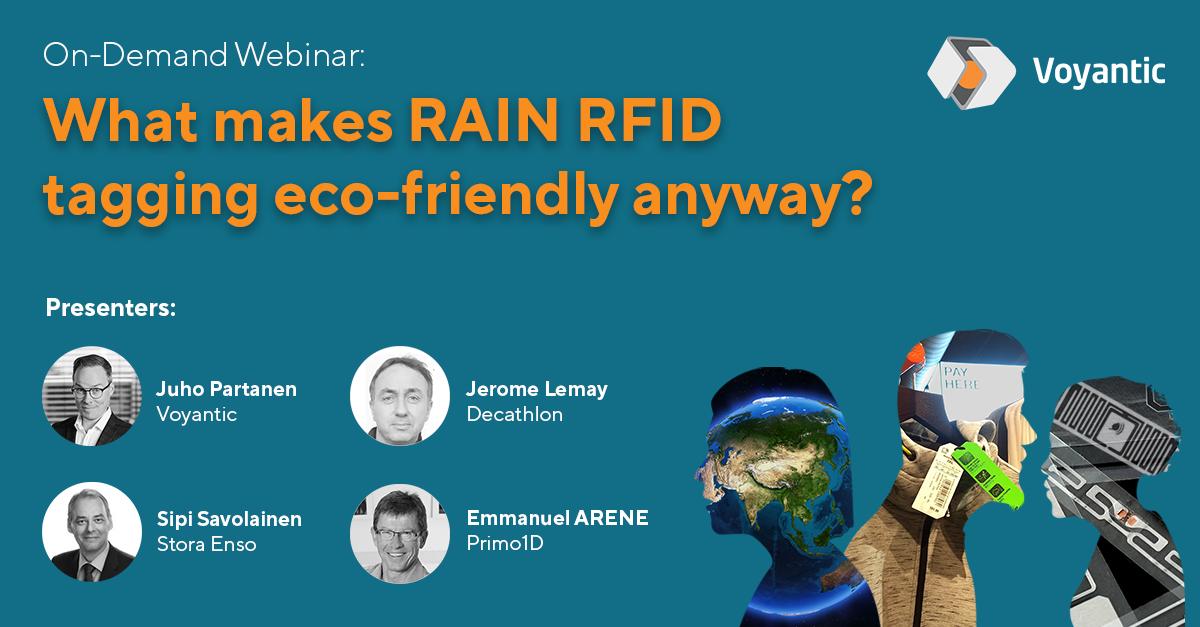 on-demand-eco-friendly-rain-rfid-webinar