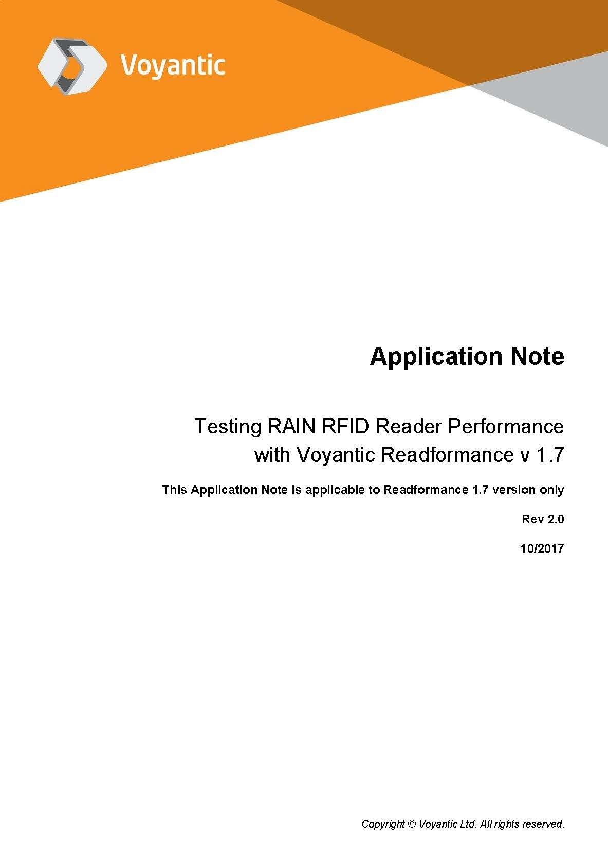 AppNote_Reader_Performance_2017-10_Page_01