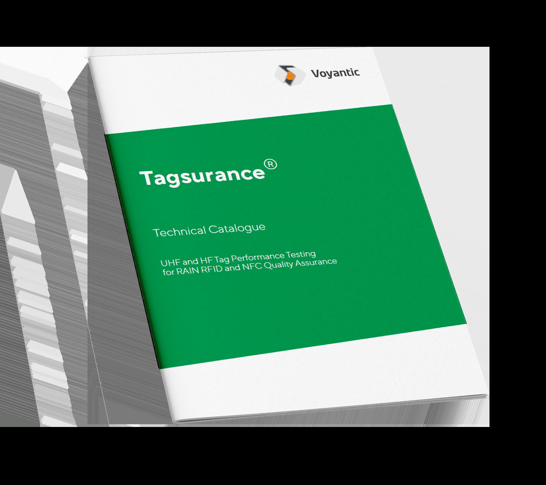 Download_catalogue_mockup_tagsurance