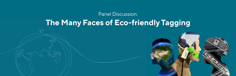 eco-friendly-tagging-webinar-reg-banner_2-1